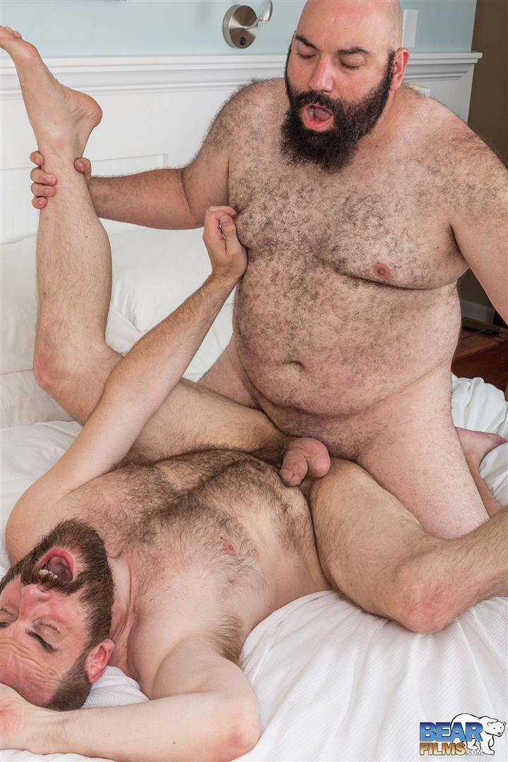 black men having gay sex on the downlow porn